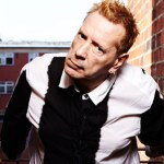 Punk Icon: John Lydon