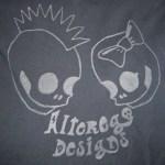Alterego designs