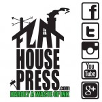 Flat House Press