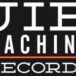 Sponsor Spotlight – Jib Machine