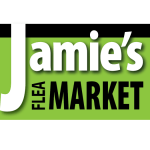 Sponsor Spotlight: Jamie's Flea Market