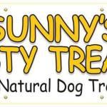 Sponsor Spotlight: Sunny's Tasty Treats