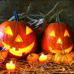 9 Ways to Prepare for Halloween!