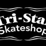 Sponsor Spotlight: Tri-Star Skateshop