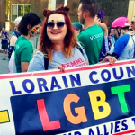 Lorain County LGBTQ+ Allies & Task Force