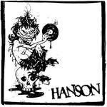 Hanson Records PRFM Lorain spring 2018 vendor