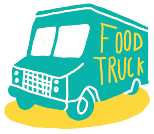 food truck prfm lorain county elyria apply