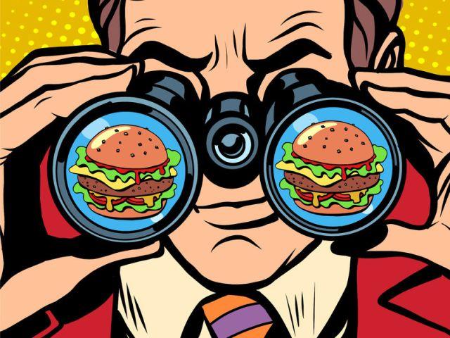 looking for food truck prfm lorain punk rock flea market lorain county elyria