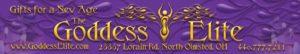 Goddess Elite PRFM Lorain