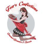 Fears Confections PRFM Lorain vendor