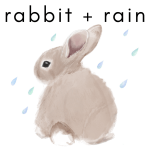 rabbit + rain PRFM Lorain vendor