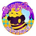 Bunny Bee Boutique PRFM Lorain