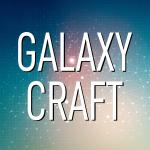 Galaxy Craft PRFM Lorain