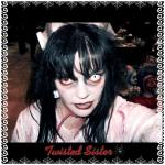 Twisted Sisters PRFM Lorain