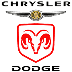 CHRYSLER/ DODGE TRANMISSIONS