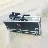 PRG Proshop - Lycian Stage Lighting 1293 Xenon 3K Followspot