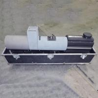 PRG Proshop - Lycian Stage Lighting 1290 XLT Xenon Followspot