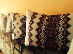 Ruthenian crafts