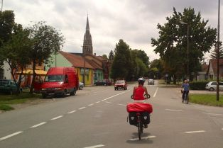 Vojvodina38