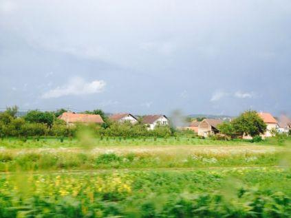 Across_Slavonia42