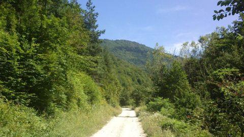 Jajce-Mountain-Travnik10