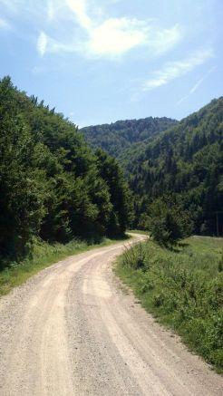 Jajce-Mountain-Travnik11