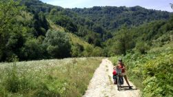 Jajce-Mountain-Travnik14