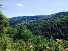 Jajce-Mountain-Travnik30