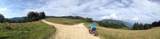 Jajce-Mountain-Travnik40