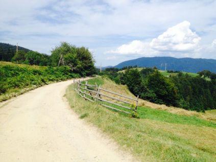 Jajce-Mountain-Travnik42