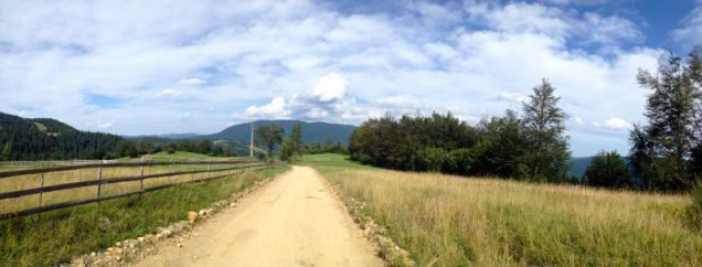 Jajce-Mountain-Travnik43