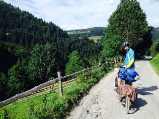 Jajce-Mountain-Travnik50