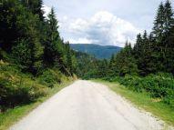 Jajce-Mountain-Travnik51