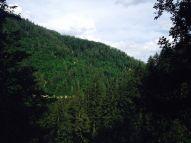 Jajce-Mountain-Travnik52