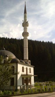Jajce-Mountain-Travnik57