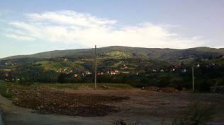 Jajce-Mountain-Travnik67