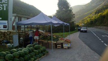Jajce-Mountain-Travnik70