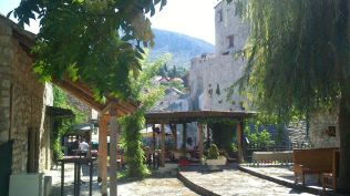 Mostar-to-Croatian_coast002