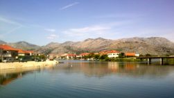 Mostar-to-Croatian_coast098
