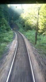 train-to-Mostar12