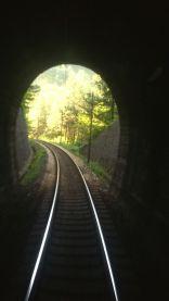 train-to-Mostar13