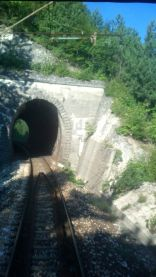 train-to-Mostar19