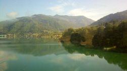 train-to-Mostar29