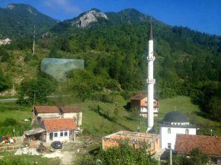 train-to-Mostar33