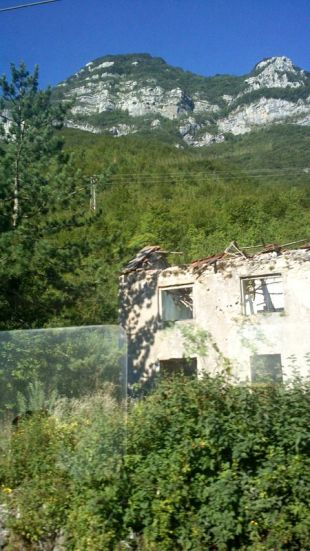 train-to-Mostar35