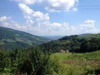 Welcome-to-Bosnia07