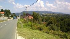 Welcome-to-Bosnia11