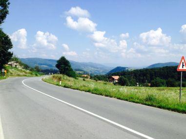 Welcome-to-Bosnia16