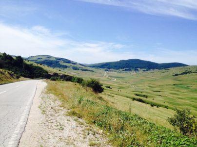 Welcome-to-Bosnia51