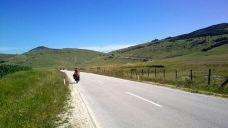 Welcome-to-Bosnia52